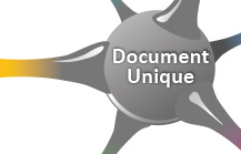 DU - Document Unique